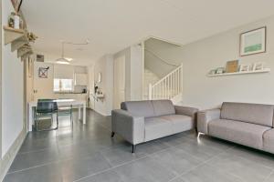 For rent: House Johan Frisopark, Best - 1