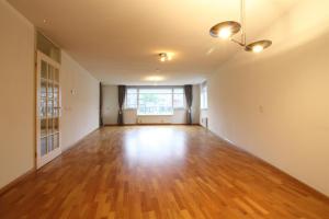Te huur: Appartement Fort, Veldhoven - 1