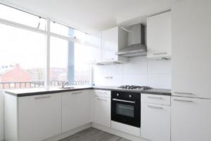 Bekijk appartement te huur in Dordrecht Admiraalsplein, € 975, 81m2 - 384593. Geïnteresseerd? Bekijk dan deze appartement en laat een bericht achter!
