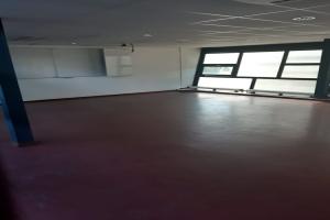 Bekijk kamer te huur in Wageningen Marijkeweg, € 260, 25m2 - 395872. Geïnteresseerd? Bekijk dan deze kamer en laat een bericht achter!