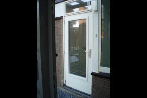 Bekijk appartement te huur in Arnhem Muntsteeg, € 845, 75m2 - 327383. Geïnteresseerd? Bekijk dan deze appartement en laat een bericht achter!