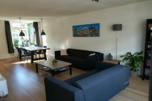 Bekijk appartement te huur in Groningen Kruitlaan, € 1250, 90m2 - 366291. Geïnteresseerd? Bekijk dan deze appartement en laat een bericht achter!