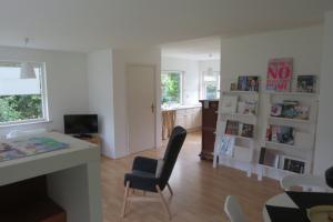 Bekijk woning te huur in Wagenberg Wagenstraat, € 950, 95m2 - 376864. Geïnteresseerd? Bekijk dan deze woning en laat een bericht achter!