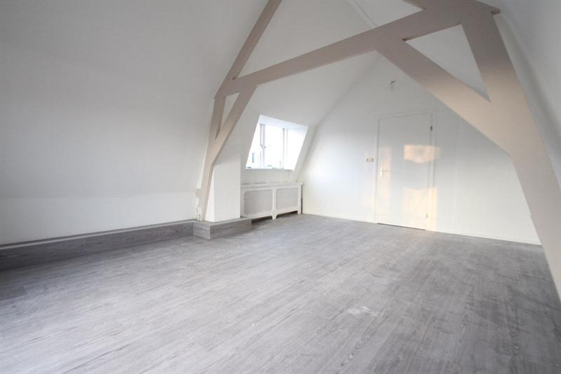 Te huur: Appartement Kerkstraat, Utrecht - 5