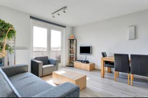 Bekijk appartement te huur in Tilburg Korvelseweg, € 760, 43m2 - 292066. Geïnteresseerd? Bekijk dan deze appartement en laat een bericht achter!