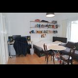 Bekijk kamer te huur in Utrecht Burgemeester Reigerstraat, € 500, 18m2 - 333971. Geïnteresseerd? Bekijk dan deze kamer en laat een bericht achter!