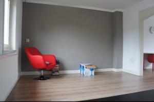 Bekijk appartement te huur in Den Bosch Baden Powellstraat, € 1025, 95m2 - 327267. Geïnteresseerd? Bekijk dan deze appartement en laat een bericht achter!