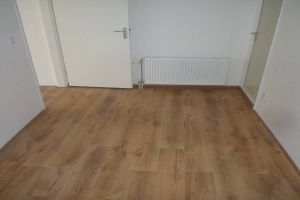 View studio for rent in Tilburg Voltstraat, € 564, 29m2 - 382729. Interested? check out this studio and leave a message!
