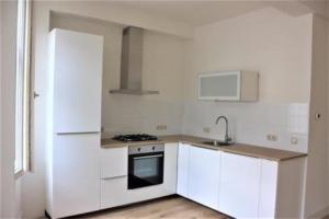 For rent: Apartment Oude Tweebergenpoort, Maastricht - 1