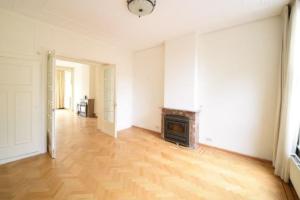 Bekijk appartement te huur in Den Haag Frederik Hendriklaan, € 1250, 80m2 - 371386. Geïnteresseerd? Bekijk dan deze appartement en laat een bericht achter!