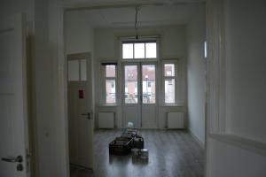 Bekijk appartement te huur in Almelo Beldsteeg, € 625, 50m2 - 357486. Geïnteresseerd? Bekijk dan deze appartement en laat een bericht achter!