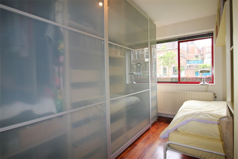 Te huur: Appartement Hartingstraat, Utrecht - 8