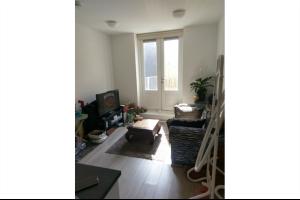 Bekijk appartement te huur in Breda St. Janstraat: Appartement - € 775, 26m2 - 331581