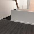 Bekijk appartement te huur in Tilburg Ordonnansenstraat, € 1145, 55m2 - 390458. Geïnteresseerd? Bekijk dan deze appartement en laat een bericht achter!