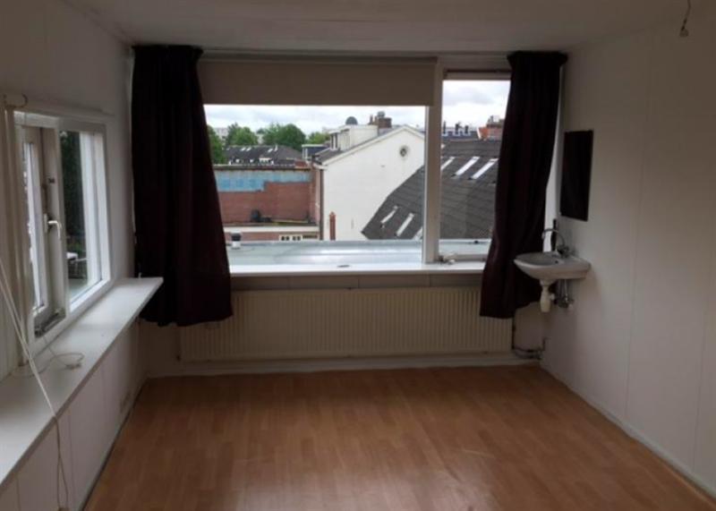 For rent: Room Jagerlaan, Zeist - 5