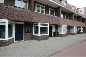 Bekijk appartement te huur in Utrecht Amsterdamsestraatweg, € 1150, 45m2 - 303252. Geïnteresseerd? Bekijk dan deze appartement en laat een bericht achter!