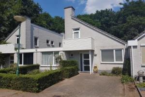 Bekijk woning te huur in Vught Jachterf, € 1500, 115m2 - 356037. Geïnteresseerd? Bekijk dan deze woning en laat een bericht achter!