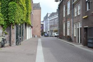 Bekijk appartement te huur in Den Bosch D. Nieuwstraat, € 1095, 70m2 - 352667. Geïnteresseerd? Bekijk dan deze appartement en laat een bericht achter!