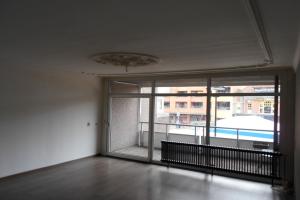 Bekijk appartement te huur in Tilburg Heuvelpoort, € 750, 78m2 - 337193. Geïnteresseerd? Bekijk dan deze appartement en laat een bericht achter!