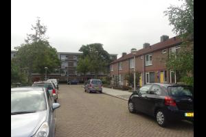 Bekijk woning te huur in Eindhoven Wenzelweg: Gemeubileerde hoekwoning met 3 slaapkamers! - € 1000, 100m2 - 319253
