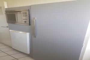 Bekijk kamer te huur in Arnhem Gildemeestersplein: Kamer te huur - € 440, 18m2 - 356595