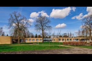 Bekijk kamer te huur in Poortugaal Albrandswaardsedijk: Kamer te huur - € 250, 30m2 - 324140