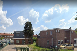 View apartment for rent in Nijmegen Hatertseweg, € 895, 40m2 - 394614. Interested? check out this apartment and leave a message!