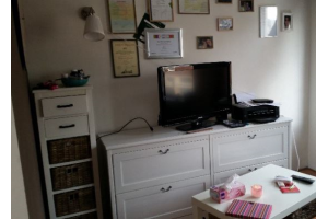 Bekijk studio te huur in Tilburg Quinten Matsijsstraat, € 500, 26m2 - 293213. Geïnteresseerd? Bekijk dan deze studio en laat een bericht achter!