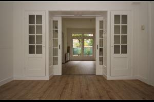 Bekijk appartement te huur in Groningen Wassenberghstraat: Appartement  - € 1300, 70m2 - 335597