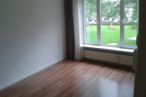Bekijk appartement te huur in Den Bosch Hadewychstraat, € 995, 70m2 - 380580. Geïnteresseerd? Bekijk dan deze appartement en laat een bericht achter!