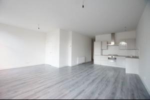 Bekijk appartement te huur in Rotterdam Rochussenstraat, € 995, 76m2 - 290540. Geïnteresseerd? Bekijk dan deze appartement en laat een bericht achter!