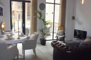 Te huur: Appartement Philitelaan, Eindhoven - 1