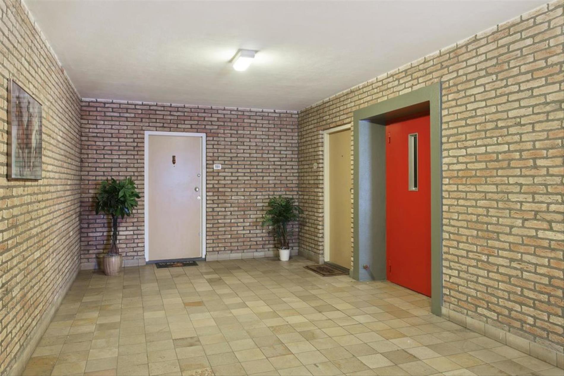 Te huur: Appartement Ilperveldstraat, Amsterdam - 20