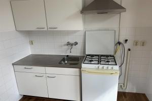 Bekijk appartement te huur in Leiden Hogewoerd, € 825, 40m2 - 397498. Geïnteresseerd? Bekijk dan deze appartement en laat een bericht achter!