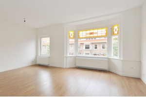 Bekijk appartement te huur in Den Haag Maastrichtsestraat, € 2200, 121m2 - 323797. Geïnteresseerd? Bekijk dan deze appartement en laat een bericht achter!