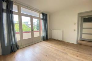 Te huur: Appartement Goereesestraat, Rotterdam - 1