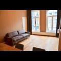 Bekijk appartement te huur in Den Haag W.d. Withstraat, € 1445, 75m2 - 358995. Geïnteresseerd? Bekijk dan deze appartement en laat een bericht achter!