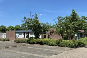 For rent: Room Hastelweg, Eindhoven - 1