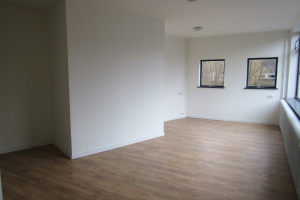 View studio for rent in Eindhoven Bleekweg, € 670, 27m2 - 382128. Interested? check out this studio and leave a message!