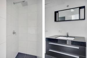 Te huur: Appartement Bleekerstraatje, Den Bosch - 1