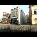 Bekijk woning te huur in Hilversum Bussumerstraat, € 1075, 75m2 - 325104. Geïnteresseerd? Bekijk dan deze woning en laat een bericht achter!