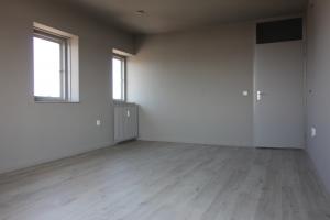 For rent: Apartment Europaplein, Leeuwarden - 1