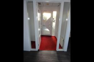 Bekijk appartement te huur in Enschede Walhofstraat, € 850, 140m2 - 290409. Geïnteresseerd? Bekijk dan deze appartement en laat een bericht achter!