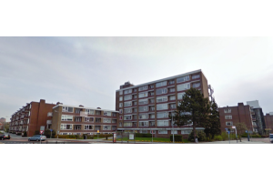 Bekijk appartement te huur in Groningen Hoornsediep, € 875, 75m2 - 295514. Geïnteresseerd? Bekijk dan deze appartement en laat een bericht achter!