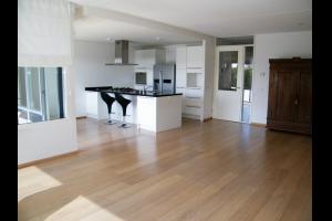 Bekijk appartement te huur in Hilversum Vuurvlindermeent, € 1350, 100m2 - 331267. Geïnteresseerd? Bekijk dan deze appartement en laat een bericht achter!