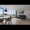 Bekijk appartement te huur in Amsterdam Borneolaan, € 2300, 110m2 - 290384. Geïnteresseerd? Bekijk dan deze appartement en laat een bericht achter!