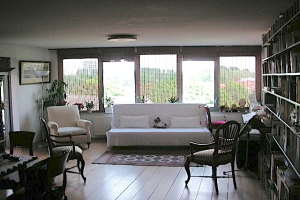 Bekijk appartement te huur in Utrecht Jan van Ransdorpstraat, € 1100, 90m2 - 340229. Geïnteresseerd? Bekijk dan deze appartement en laat een bericht achter!