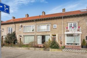Bekijk studio te huur in Eindhoven Gabriel Metsulaan, € 650, 18m2 - 291872. Geïnteresseerd? Bekijk dan deze studio en laat een bericht achter!