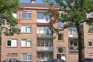 View apartment for rent in Amsterdam Beemsterstraat, € 1400, 75m2 - 366617. Interested? check out this apartment and leave a message!