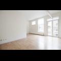 Te huur: Appartement Bosland, Rotterdam - 1